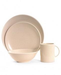 calvin klein plates
