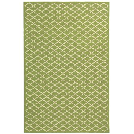 Happy Trellis Rug In Sprout From Shades Of Light ...