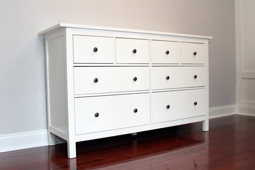 considered anything t hemnes new makeover a to attention before for dresser white update with loved an found came up some detail inexpensive way super i drawer hardware easy but hadn