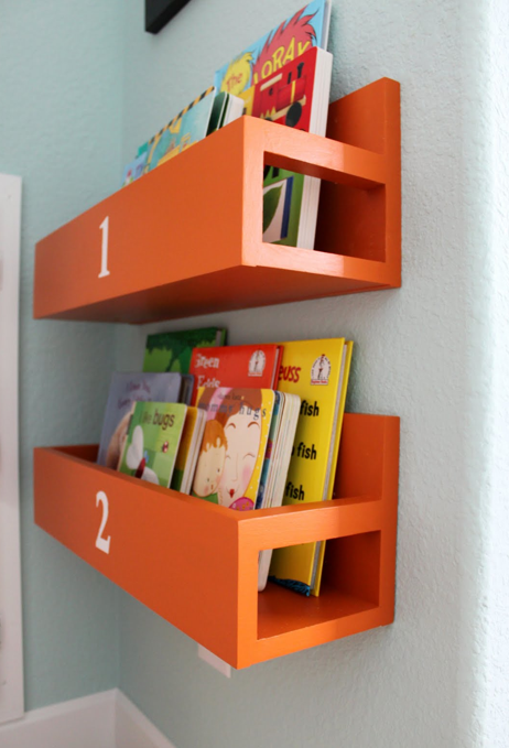playroom bookcase 5