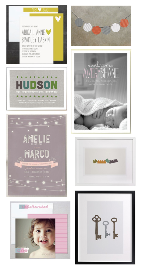 minted roundup