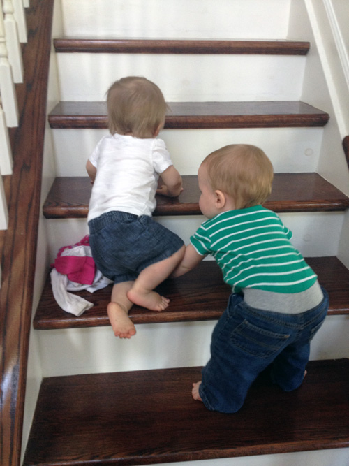 easton and hadley
