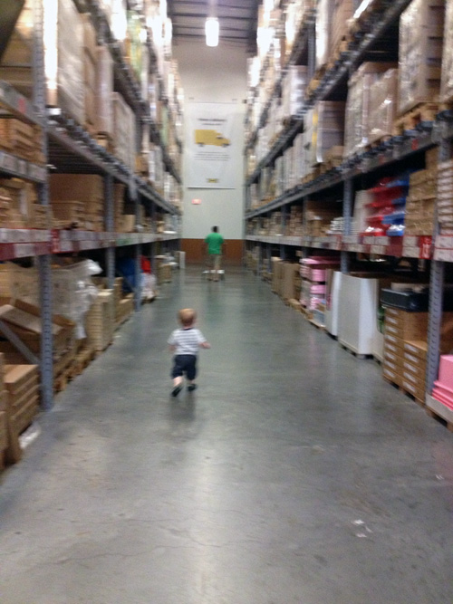 easton ikea 2